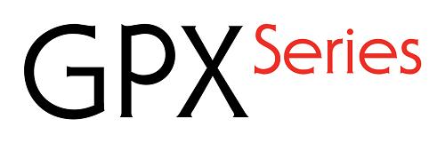 Minelab GPX-serie
