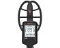 Quest Q60 met draadloze hoofdtelefoon