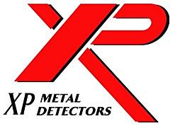 XP DEUS handleiding V5