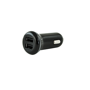 Minelab USB autolader t.b.v. EQUINOX