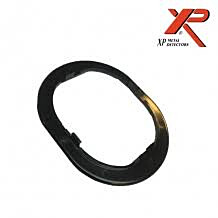 Plastic ring t.b.v. oorschelp XP WS5