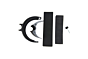 Minelab armsteun t.b.v. X-Terra en EQUINOX serie