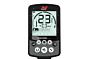 Minelab EQUINOX 600 met gratis draadloze Minelab hoofdtelefoon