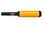 Minelab VANQUISH 540 PRO-PACK met gratis PRO-FIND 20