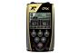 XP ORX met ronde 22,5cm HF schijf