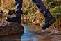 Nora Unik boots