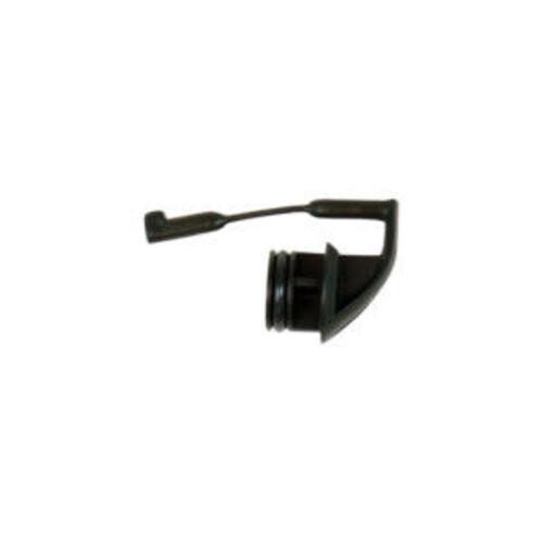 Rubberen afdichting WS-5 hoofdtelefoon XP