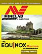 Minelab EQUINOX Handbook