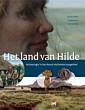 Het land van Hilde. Archeologie in het Noord-Hollandse kustgebied