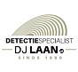 Occasion Golden Mask 5 8-18 kHz met draadloze hoofdtelefoon nw. 01-11-2014