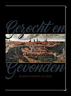 Gezocht en Gevonden, Bodemvondsten uit Gent