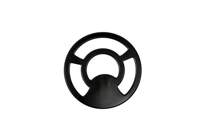 """Minelab beschermkap t.b.v. X-Terra 22,5cm / 9"""" concentrisch"""