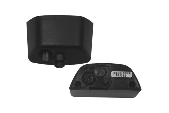 Minelab hoofdtelefoon module t.b.v. CTX 3030 en GPZ 7000