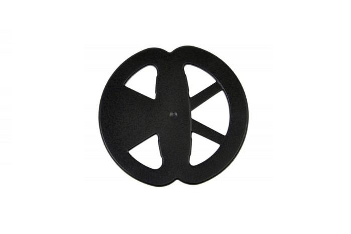 Minelab beschermkap t.b.v. CTX 3030 15cm DD