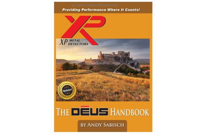The DĒUS Handbook 2019
