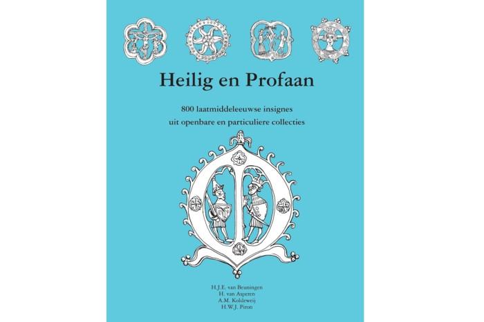 Heilig en Profaan 4