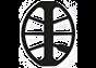 "Minelab beschermkap 15x12"" DD t.b.v. EQUINOX-serie"