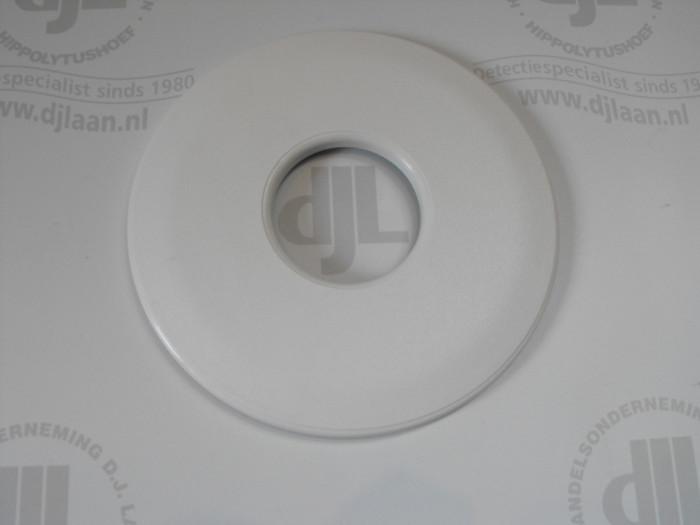 "C.Scope beschermkap 26cm / 10,5"" open model"
