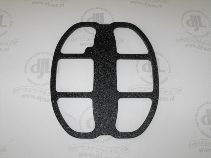 """Golden Mask beschermkap 27x31cm / 10x12"""""""