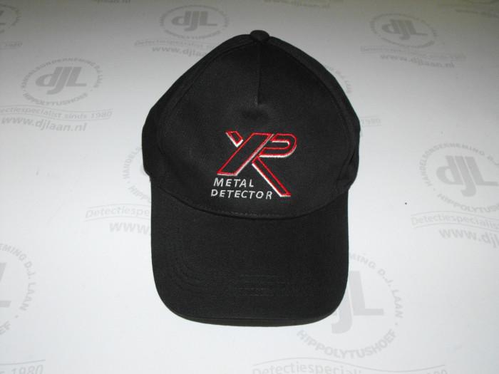 XP pet