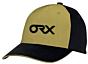 XP ORX pet goud