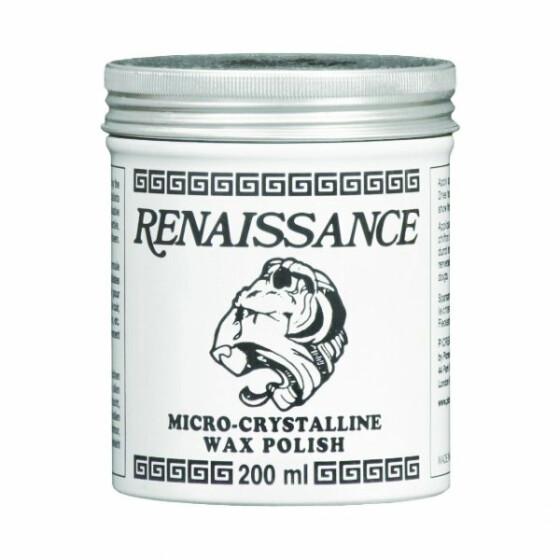 Renaissance Micro-Kristallijne Was 200 ml