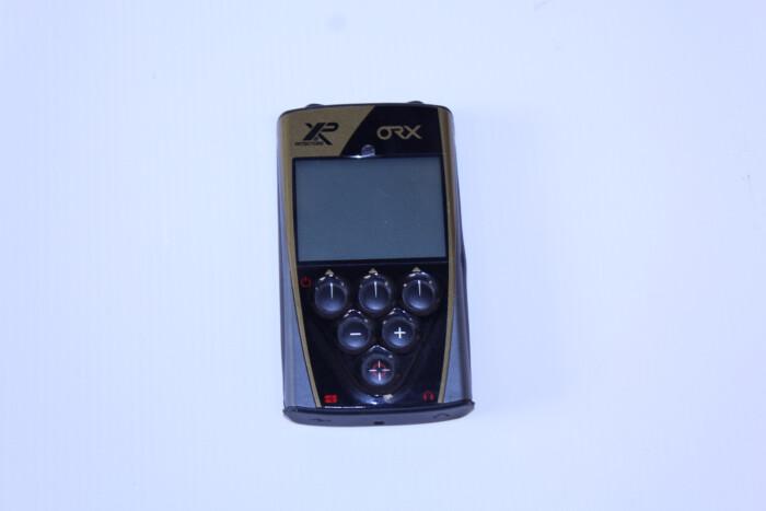 Occasion XP ORX bedieningsunit