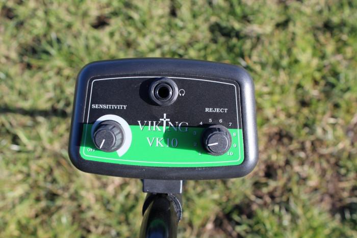 Viking 10 SALE