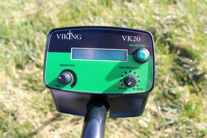 Viking 20 SALE