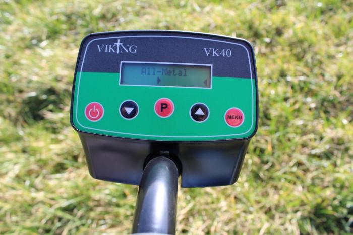 Viking 40 SALE