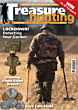 Treasure Hunting magazine juni 2020
