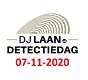 DJLAAN.NL DETECTIEDAG 07-11-2020