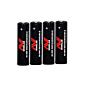 Minelab oplaadbare batterijen