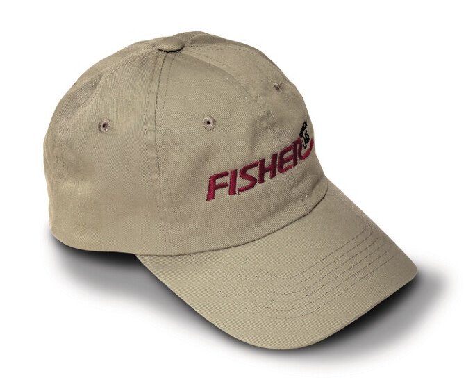 Fisher pet