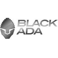 Black Ada