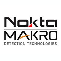 Nokta-Makro